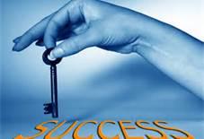 success 4